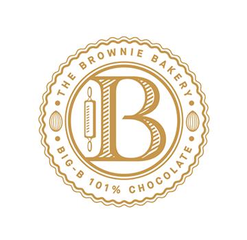Big B – The Brownie Bakery